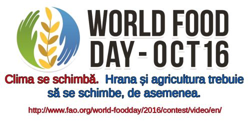 BANNER MIC FAO FOOD DAY 2016